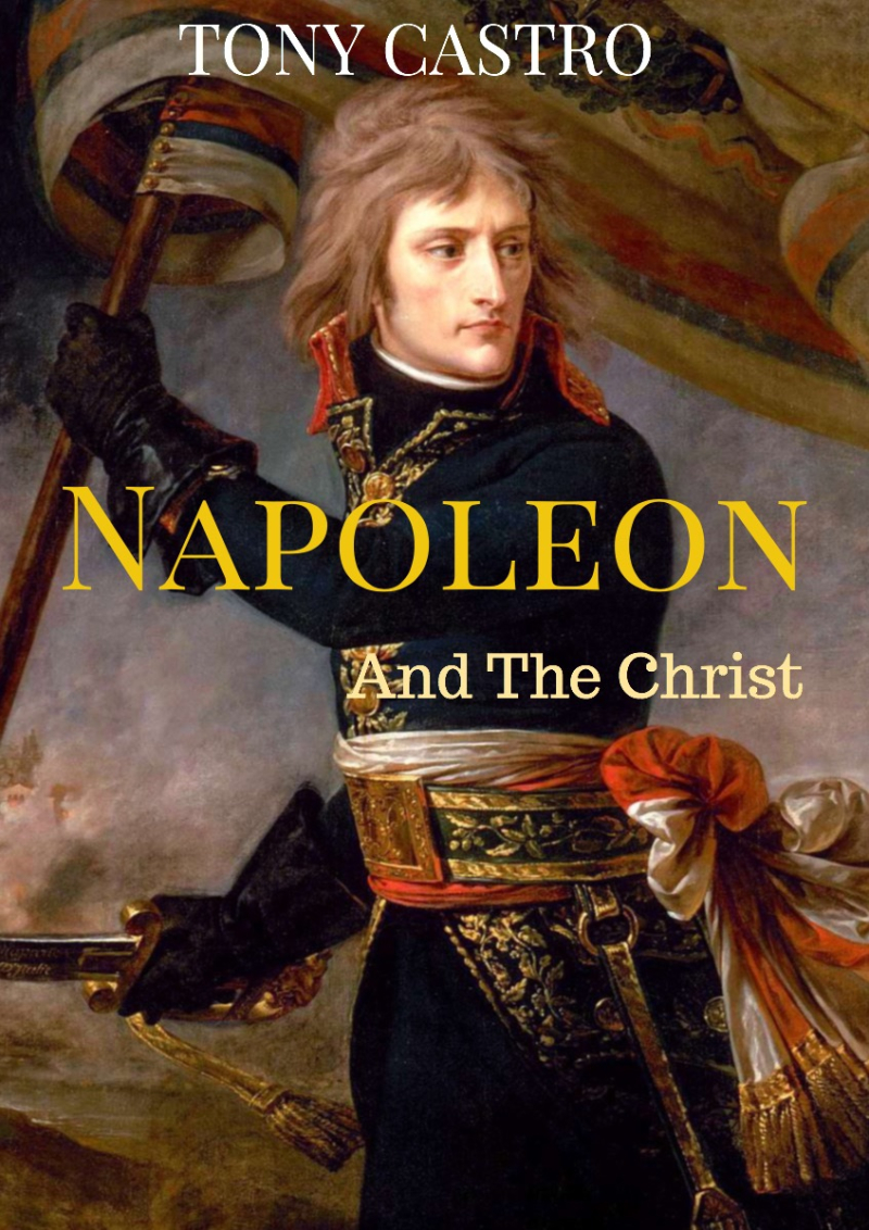 Napoleon-and-The-Christ-2